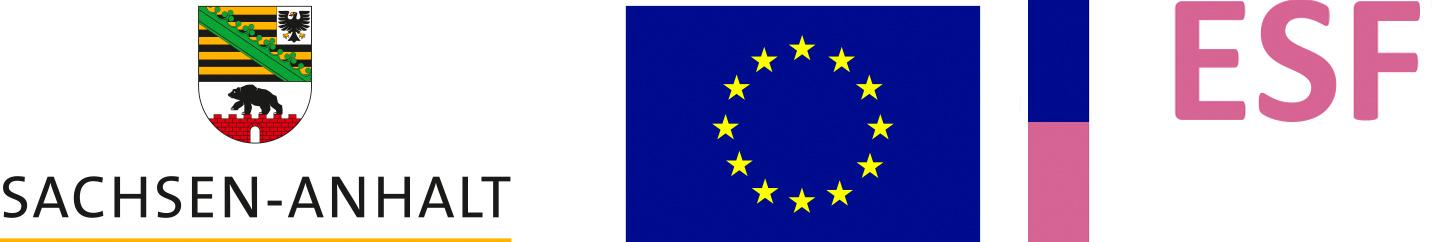 Europa Zukunft
